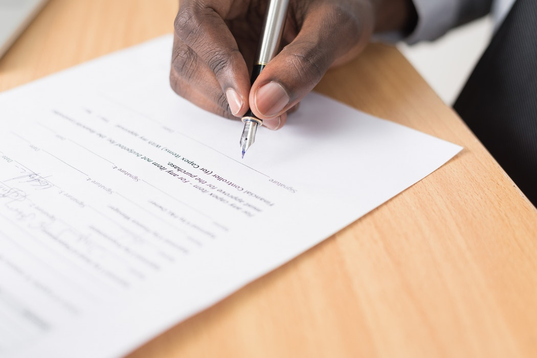 Contract Requirements   Basic Requirements For A Valid Contract Du Toit S Attorneys